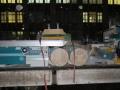 Комплект оборудования для столярного цеха