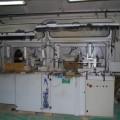 Чашкозарезной станок Stromab Blox