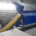 Кромкооблицовочный станок FELDER G 500