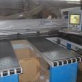 Раскроечный центр HOLZMA OPTIMAT HPP 350/31/31
