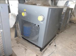 Осушитель воздуха ATLAS COPCO FD450