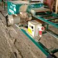 Кромкообрезной станок Wood-Mizer ЕЕ20