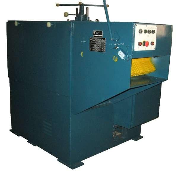 Станки многопильные ЦМ120(К), ЦМ-150(К)