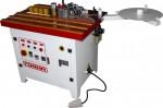 Ручной кромкооблицовочный станок FORMA RFB-350B
