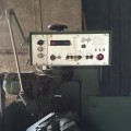 Заточной станок для дисковых пил GRIFO AC90tp
