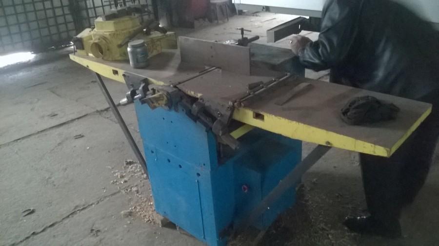 работы торгово-развлекательного фуговальный станок бу иваново мотоциклы Урал низким