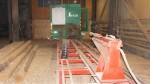 Оцилиндровочный станок MEBOR SB 420