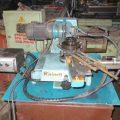 Станок для заточки дисковых пил KAINDL SSG 600 M-LF