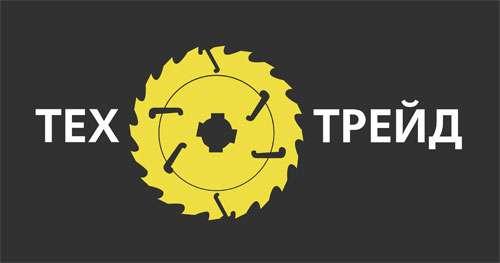 Тех-Трейд - деревообрабатывающие станки
