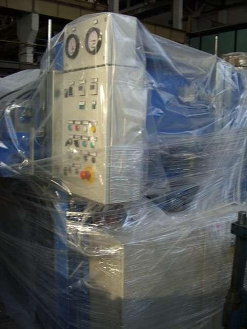Автоматическая линия по склейке мебельного щита TL/E ITALPRESSE S.p.A.